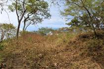 Lots and Land for Sale in Cartagena, Guanacaste $58,640