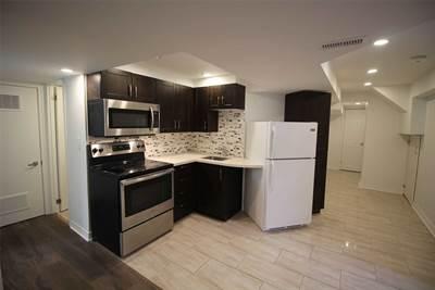 256 Scott Blvd, Suite Lower, Milton, Ontario