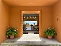 Homes for Sale in Rancho del Oro, Ajijic, Jalisco $499,000