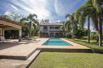 Homes for Sale in Playa Junquillal, Guanacaste $595,000