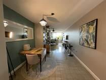 Homes for Sale in Taft 154, San Juan, Puerto Rico $299,000