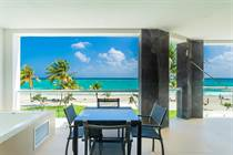 Homes for Sale in Carretera Federal, Playa del Carmen, Quintana Roo $622,210
