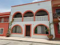 Homes for Sale in Old Port, Puerto Penasco/Rocky Point, Sonora $199,000