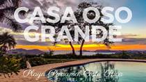 Homes for Sale in Playa Panama, Guanacaste $625,000
