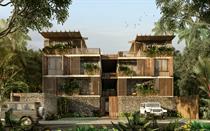 Condos for Sale in La Veleta, Tulum, Quintana Roo $244,937