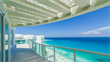 Condos for Sale in Cancun Hotel Zone, Quintana Roo $2,500,000