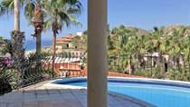 Homes for Sale in El Pedregal, Baja California Sur $525,000