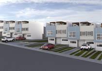 Homes for Sale in Pacifico, TIJUANA, Baja California $1,754,199