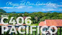 Condos for Sale in Playas Del Coco, Guanacaste $289,000
