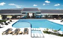 Lots and Land for Sale in La Guacima, Alajuela $280,000