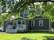 Homes for Sale in Tatamagouche, Nova Scotia $269,000