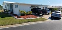 Homes for Sale in Riverside Club, Ruskin, Florida $69,900