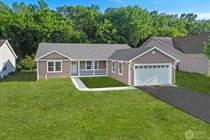 Homes for Sale in Lake Villa, Illinois $279,900