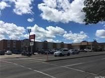 Commercial Real Estate for Sale in Yorkton, Saskatchewan $2,500,000