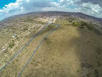 Lots and Land for Sale in Mesa del Malanquin, San Miguel de Allende, Guanajuato $1,110,000