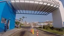 Homes for Sale in Punta Azul, Playas de Rosarito, Baja California $59,000