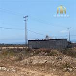Lots and Land for Sale in playas de tijuana, Tijuana, Baja California $100,000