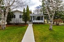 Homes for Sale in Heritage Park, Winnipeg, Manitoba $364,900