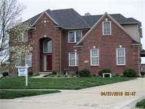 Homes for Sale in Michigan, Van Buren Twp, Michigan $829,000