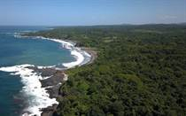 Farms and Acreages for Sale in San Juanillo, Guanacaste $2,000,000