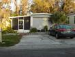 Homes Sold in Fountainview, Tampa, Florida $16,900