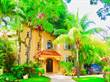 Homes for Sale in Playacar Phase 2, Playa del Carmen, Quintana Roo $25,162,250
