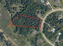 Lots and Land for Sale in Ashton, Ottawa, Ontario $199,000