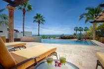 Homes for Sale in Fundadores, San Jose del Cabo, Baja California Sur $1,695,000