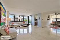 Homes Sold in Plaza del Condado, San Juan, Puerto Rico $370,000