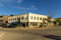 Commercial Real Estate for Sale in N.E. Salmon Arm, Salmon Arm, British Columbia $1,690,000