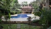 Condos for Sale in Playas Del Coco, Guanacaste $238,000