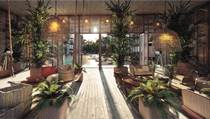 Condos for Sale in Vacational Tulum, Tulum, Quintana Roo $222,368