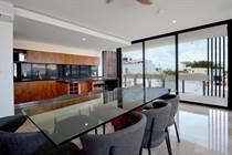 Homes for Sale in Zazil-ha, Playa del Carmen, Quintana Roo $980,000