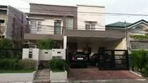 Homes for Sale in Paranaque City, Metro Manila $240,382
