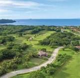 Condos for Sale in Playa Conchal, Guanacaste $235,800