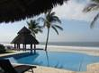 Homes for Sale in Punta Mita, Nayarit $229,000