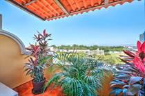 Homes for Sale in Marina Vallarta, Puerto Vallarta, Jalisco $199,500