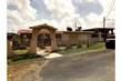 Homes for Sale in Junquito, Humacao, Puerto Rico $80,000