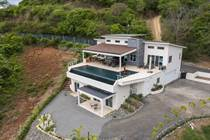 Homes for Sale in Playa Flamingo, Guanacaste $1,795,000