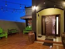 Homes for Sale in Rancho Del Mar, Playas de Rosarito, Baja California $189,000