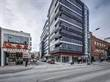 Condos for Sale in Spadina/Dundas, Toronto, Ontario $399,900