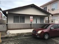 Homes for Sale in Bo. Paris, MAYAGUEZ, Puerto Rico $69,000