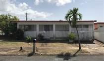 Homes for Sale in Vistas de Luquillo, Luquillo, Puerto Rico $79,900