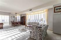 Homes Sold in Central, Burlington, Ontario $749,900