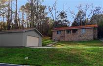 Homes for Sale in NONE, Conyers, Georgia $95,000