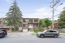 Homes for Rent/Lease in Quebec, Côte-des-Neiges/Notre-Dame-de-Grâce, Quebec $1,750 monthly