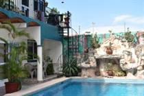 Condos for Sale in Rincon de Guayabitos, Nayarit $123,500