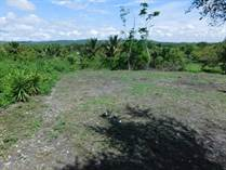 Homes for Sale in Bullet Tree Falls, Cayo $25,000