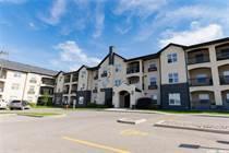 Condos for Sale in Saskatoon, Saskatchewan $199,900