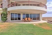 Condos for Sale in Puerta Privada, Puerto Penasco/Rocky Point, Sonora $799,900